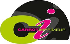 Carrot Imprimeur
